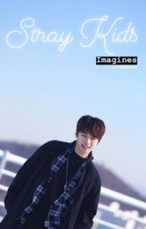 Stray Kids   | Imagines | by ultfreckles