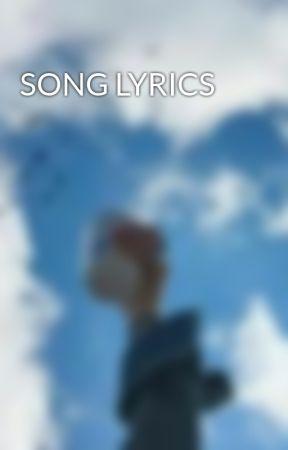Dua song lyrics english translation