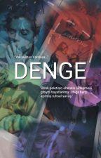 DENGE -İnsan Kuşağı by Kodadiash