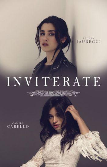 Inviterate