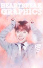 Heartbreak Graphics ♡ GRAPHIC SHOP + PORTFOLIO by jinstolemyhearteu