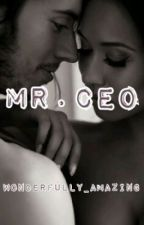 Mr.Ceo by Wonderfully_Amazing