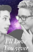 I'll love you 5ever- Troyler fanfiction by 2fanficgirls
