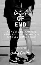 Outset Of End by BabisCoelho