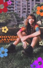 OOVOO JAVER. ( sadie sink ) by camtown