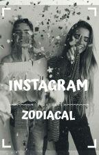 ▪Instagram zodiacal▪ by xbrightbabex