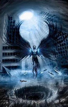 Anh là thiên thần hay ác quỷ ?
