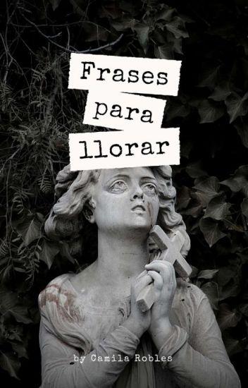 Depresivas Imagenes Tristes De Amor Para Llorar Con Frases