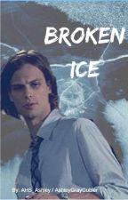 Broken Ice by AHS_Ashley