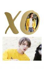 xoxo    yoonhun by xuuxshux