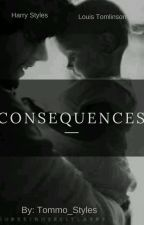 Consequences →ABO LS. Mpreg by Tommo_Styles__