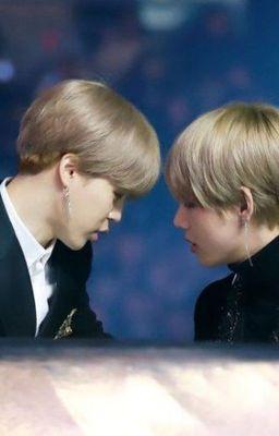 [Chuyển ver][Vmin]  Cả nhà thương nhau