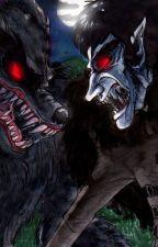 Re-Reboot of Luna's Vampire vs Lycans. by -_King-Dark_-