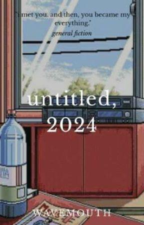 Untitled, 2024 by ayawkobuhii