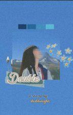 Double[18+] by dediknight