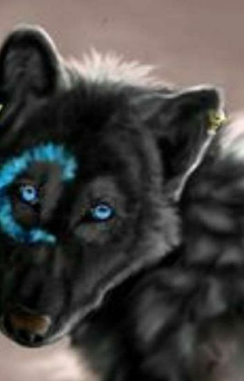 For Who Could Ever Learn To Love A Beast Itsme Wattpad