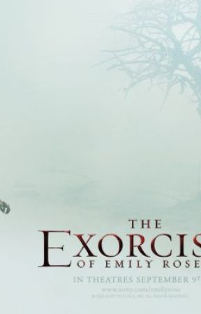 The inspiration of The Exorcism of Emily Rose [BASED ON A