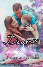 Dogma - Verdad Revelada by PrisSl6