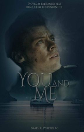 You and Me [Traducción] by payforthis