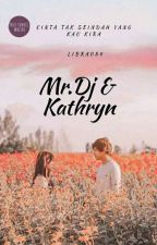 Mr.Dj & Kathryn [Revisi] by libra084