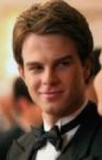 True Love Can Be Fixed ( A Kol Mikaelson Love Story ) by Laurendancer21