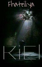 KiEl by fhateiliya