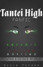 Tantei High FF by Neko_Sayumi