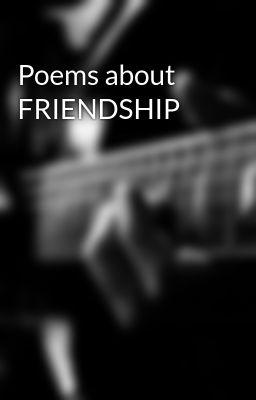 Best Friend Poems - Sabrina_03 - Wattpad