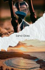  Z.M  sand glass ✔️ by Sam_chaos