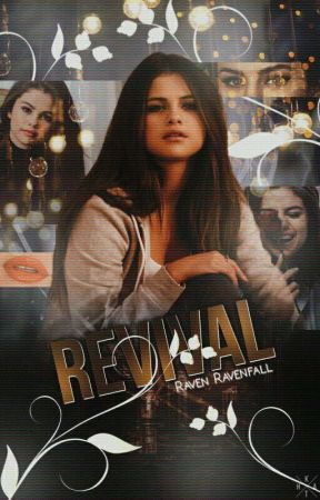 Revival ➫ oryginal story [SOON] by -debutRR