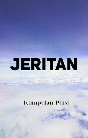JERITAN by najahmustapa