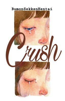 Crush