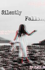 Silently Falling by Jimin_Yana