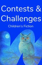 Contests & Challenges by childrensfiction