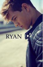 Ryan by faithrules2006