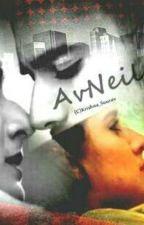 """AvNeil SS : """"Dus Din Ladki In.!"""" by docritu99"""