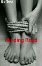 Winding Road by suci0402