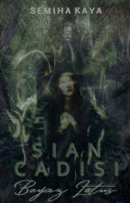Sian Cadısı II - Beyaz Lotus by ianinprensesi