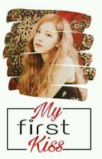 My first kiss (SaTzu) by seokjin_mylife
