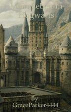 Mein Leben in Hogwarts  by GraceParker4444