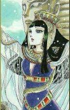 [ĐN NHAC] Người con gái của mặt trời  by Mikaze_Yuuko2080