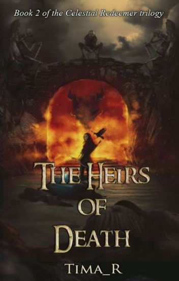 The Heirs of Death