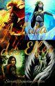 A Luta Dos Elfos [Completo] by SarahRavenclawPotter
