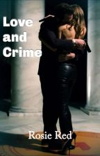 Love and Crime (CRO) by redrose8122