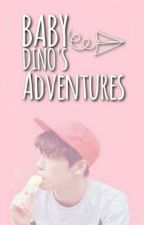 🍼👶🏼• Baby Dino's Adventures •👶🏼🍼 by httpstrawberrylips