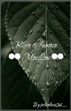 Ricco & Famoso by sonosopravvissuta