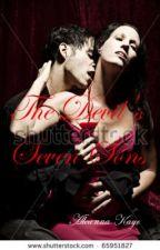 The Devil's Seven Sons by AleannaKaye