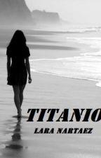 Titanio by LaraNartaez