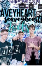 Why Don't We - facts  by zeavey