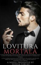 Lovitura Mortala by DenisaFarcas